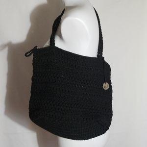 THE SAK larger purse